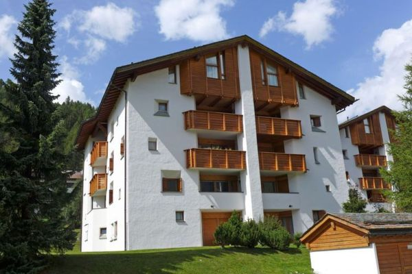 Thumbnlg st. moritz bad beautiful small apartment 1