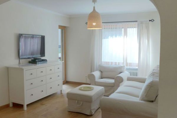 Thumbnlg rental apartment in st. moritz 6