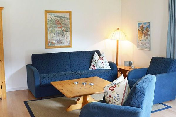 Thumbnlg apartment in st. moritz 12