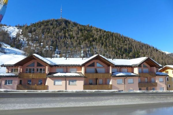 Thumbnlg rental st. moritz apartment 3 room 1