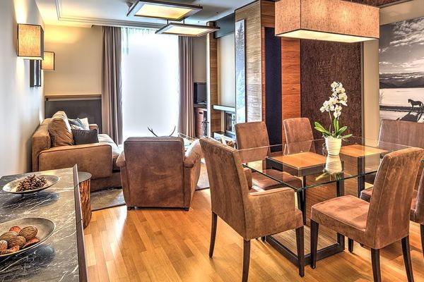 Thumbnlg luxuriously apartment in st. moritz 2