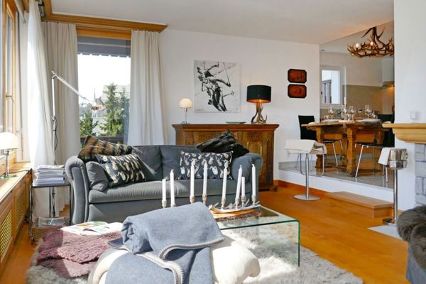 Thumbnlg holiday apartment in st. moritz 19