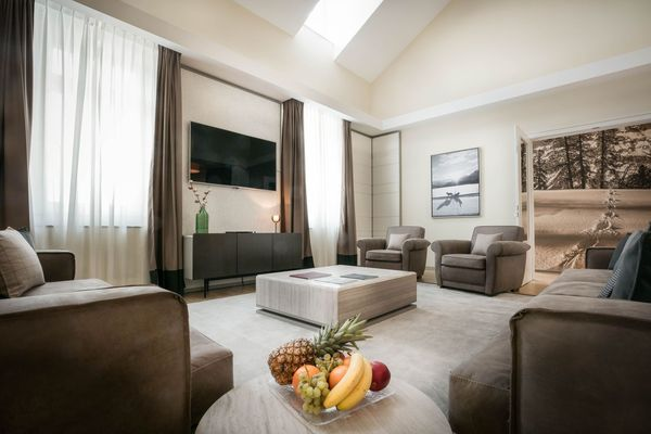 Thumbnlg rental luxury apartment st. moritz   bad 3