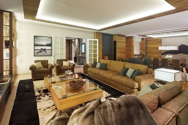 Thumbnlg luxury apartment for rent in st. moritz 2