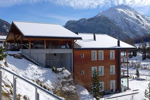 Thumbnlg pontresina 3 room apartment 2