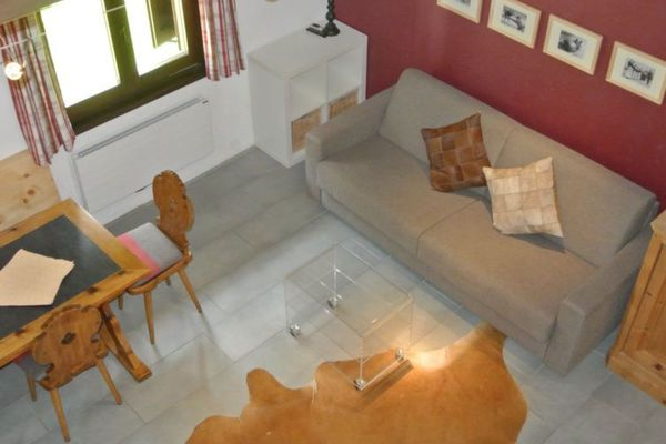 Thumbnlg apartment rent in silvaplana surlej 12