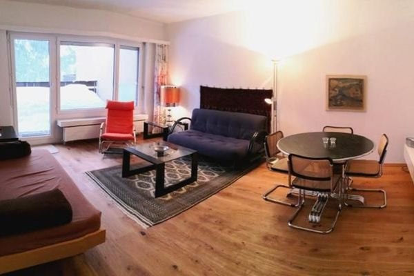 Thumbnlg holiday apartment in st. moritz 2