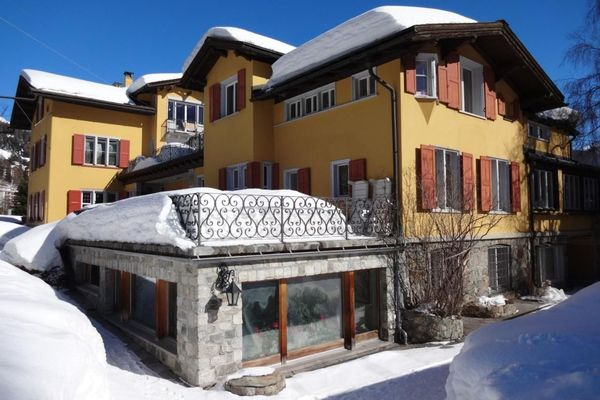 Thumbnlg holiday apartment in st. moritz 3
