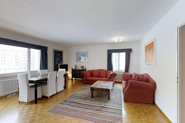 Thumbnlg rental apartment in stmoritz 11