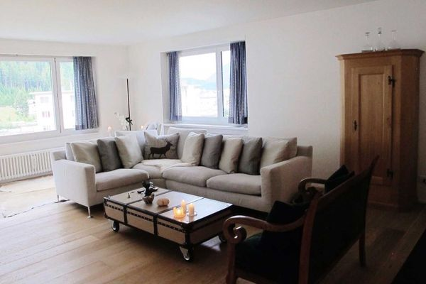 Thumbnlg rental apartment in st. moritz   engadine 23