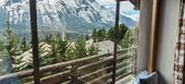 st. Moritz Apartment rental in Chesa