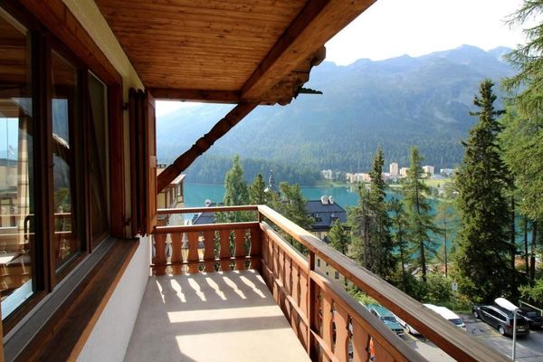 Thumbnlg apartment rental in st. moritz 17