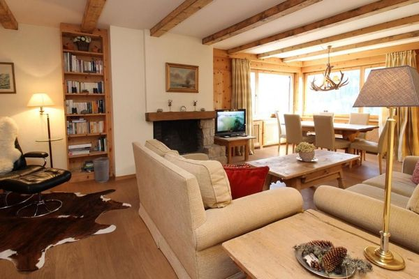 Thumbnlg rental apartment in st. moritz 15