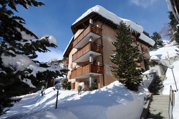Thumbnlg apartment rental in st. moritz 21