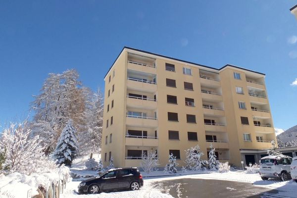 Thumbnlg rental apartment in st. moritz 1