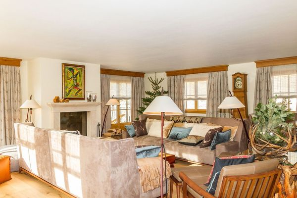 Thumbnlg apartment in st. moritz 1