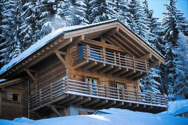 Thumbnlg apartment in verbier 13