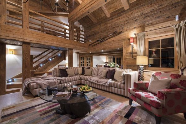 Thumbnlg apartment in verbier 19