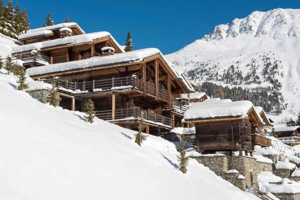 Thumbnlg apartment in verbier 20