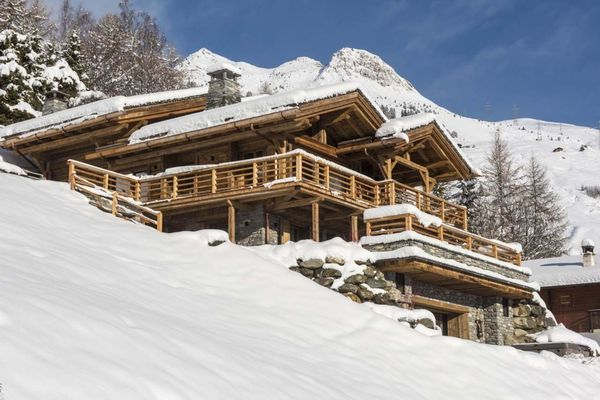 Thumbnlg apartment in verbier 17