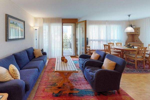 Thumbnlg apartment for rent in st.moritz 13