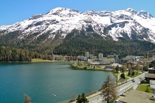 Thumbnlg apartment for rent in st.moritz 3