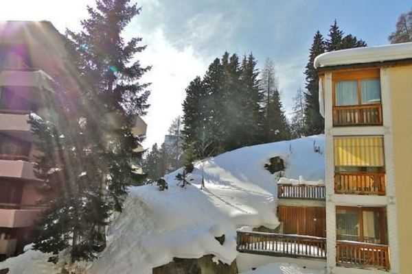 Thumbnlg apartment for rent in st.moritz 2