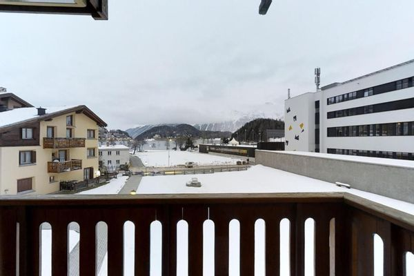 Thumbnlg apartment for rent in st.moritz 6