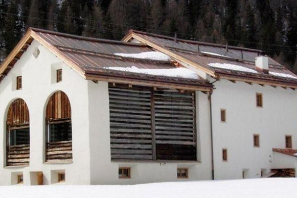 Thumbnlg chalet val susauna 1