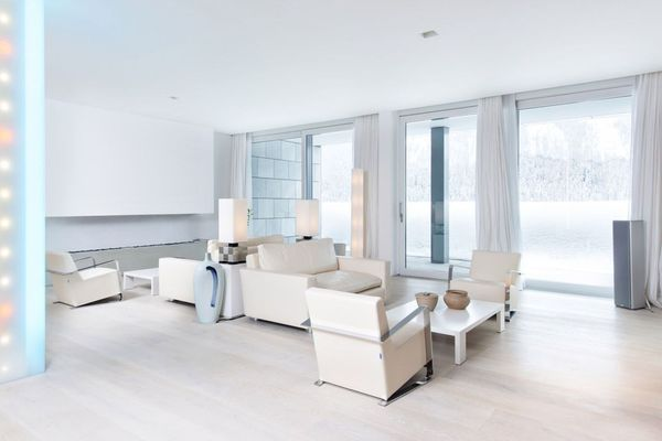 Thumbnlg apartment in central st moritz 11