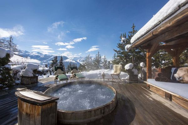 Thumbnlg chalet le ti verbier spa 1