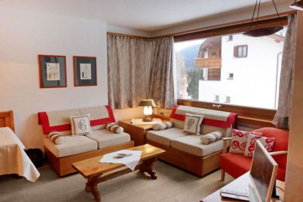 Thumbnlg apartment for rent in stmoritz 21