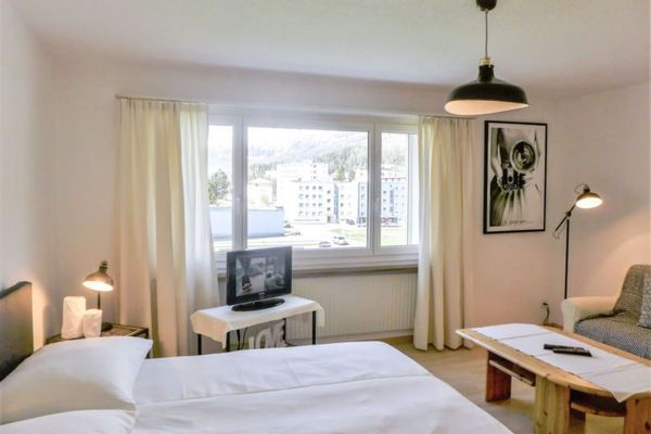 Thumbnlg apartment in st. moritz bad 4