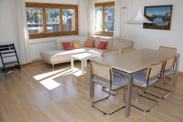 Thumbnlg apartment for rent in st moritz 6