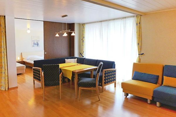 Thumbnlg holiday apartment for rent in st. moritz 4