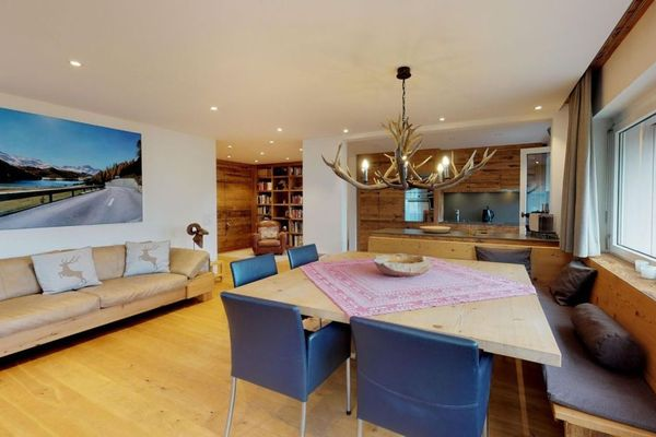 Thumbnlg apartment for rent in stmoritz 1