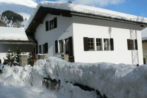 Thumbnlg chalet for rent in st. moritz 11