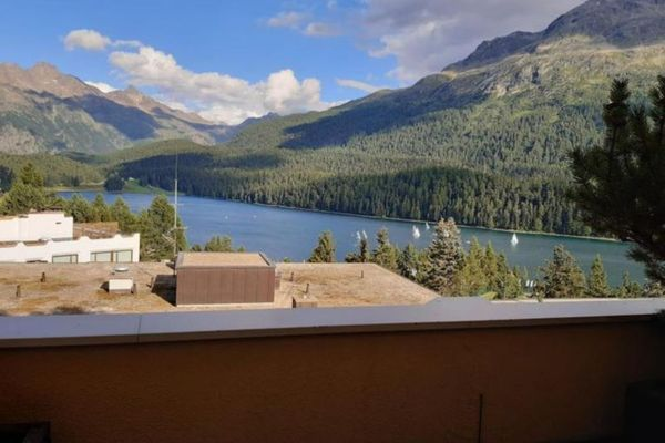 Thumbnlg holiday apartment for rent in stmoritz 6