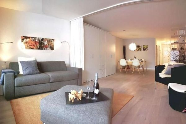 Thumbnlg comfortable apartment in stmoritz 3