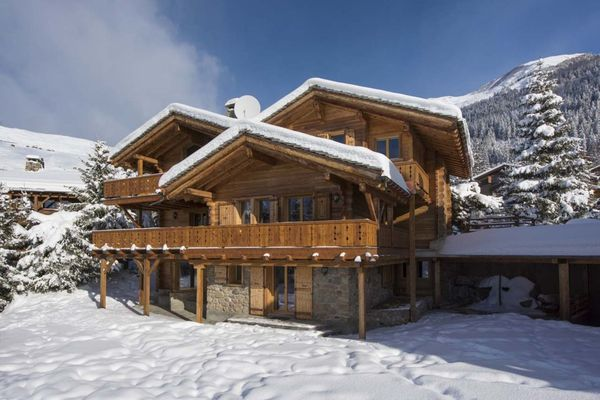 Thumbnlg chalet 1431 verbier exterior