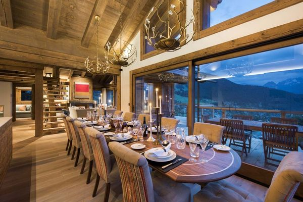 Thumbnlg chalet 1432 verbier dining 5