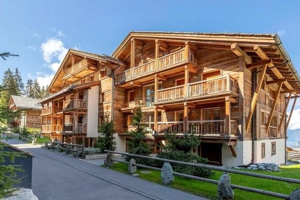 Thumbnlg holiday apartment for rent in verbier 2