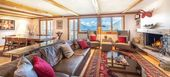 Holiday apartment for rent in Verbier