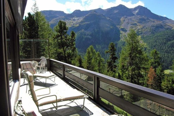 Thumbnlg chalet rent switzerland 22