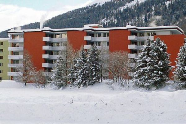 Thumbnlg holiday apartment in st moritz 9