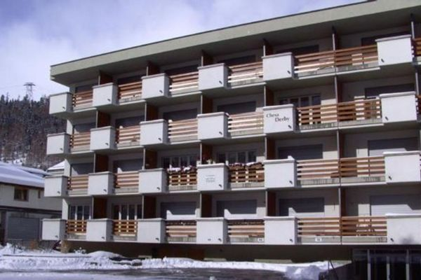 Thumbnlg holiday apartment in st moritz 2