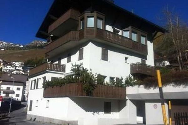 Thumbnlg apartment in st moritz 8