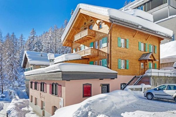 Thumbnlg apartment rental in st moritz 3