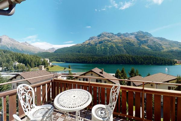 Thumbnlg holiday apartment in st moritz 3