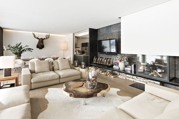 Thumbnlg apartment st moritz living area 2